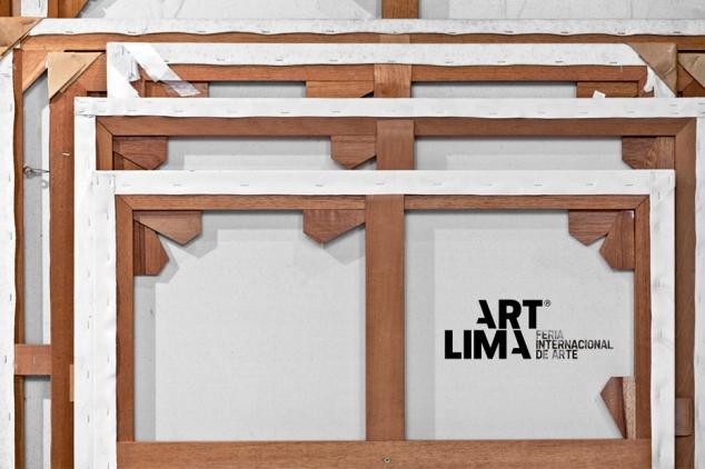 ART-LIMA-2013