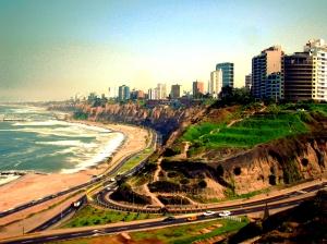 007 Costa Verde