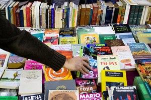 Libros Quilca
