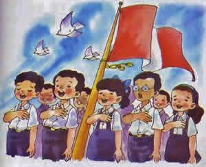 01 Himno Nacional