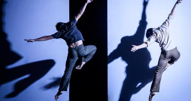 Ballet Nacional Chileno - Lima es Linda